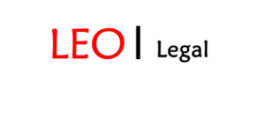 Leo Recruitment